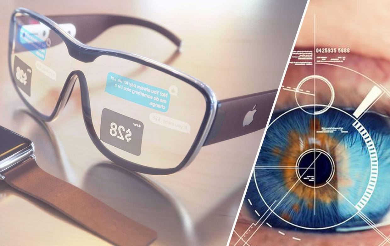 Apple AR/VR başlık kullanıcıyı gözünden mi tanıyacak? Apple'ın AR ve VR teknolojilerini bir arada kullanacağı başlık için yeni iddialar ortaya çıktı. Analist…