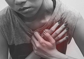 Kalp krizini tetikleyen nedenler