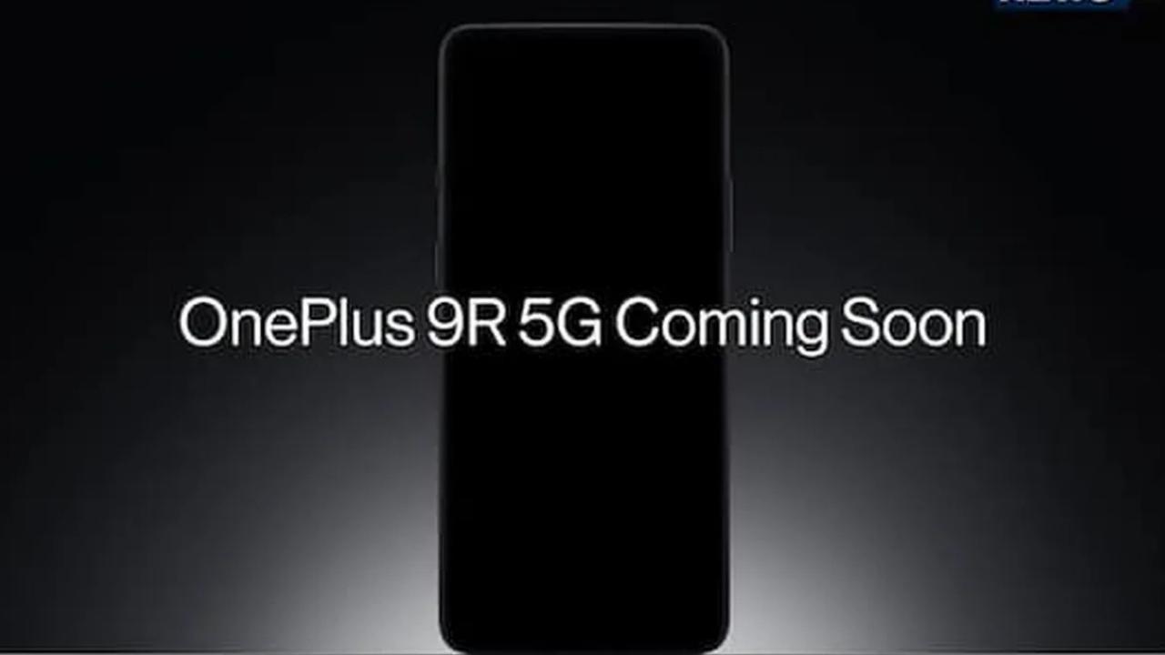 OnePlus 9 serisine ucuz bir model geliyor OnePlus CEO'su, OnePlus 9 serisi için üçüncü ve daha ucuz olan 9R'yiduyurdu. Yaklaşan OnePlus 9 serisindeki…