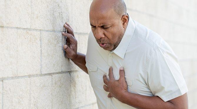 kalp krizi tavsiyeler