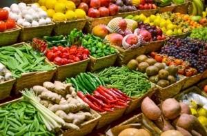 Prostat sağlığına iyi gelen 6 besin