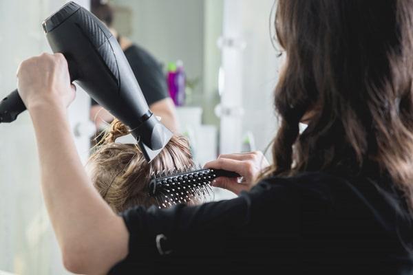 Saç Kurutma Makinesi Fiyatları