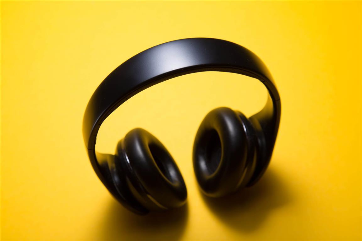 Bluetooth Kulaklık Seçiminde Dikkat Edilmesi Gerekenler