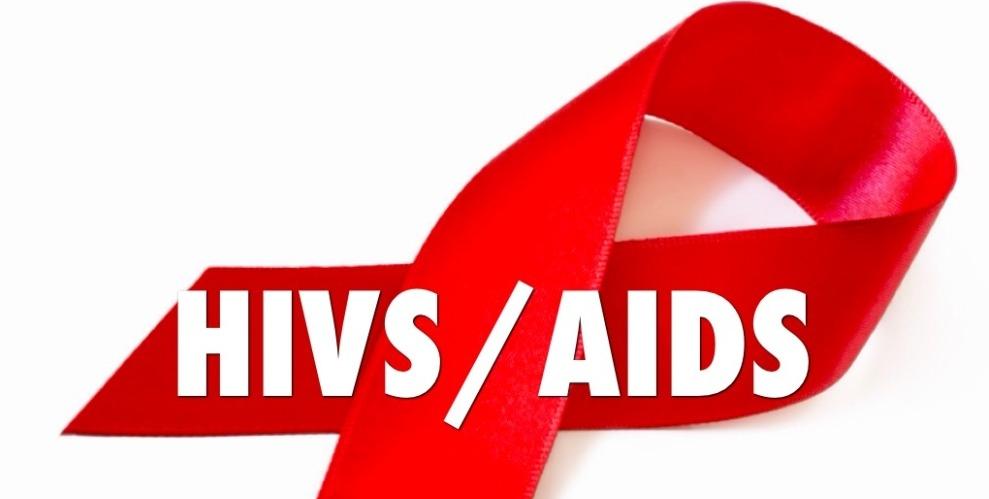 AIDS öldürmez bilinçsizlik öldürür