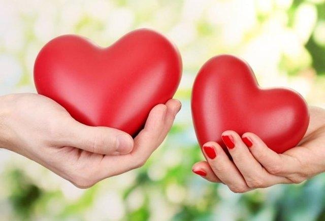 Kalp hakkında doğru bildiğimiz 4 yanlış
