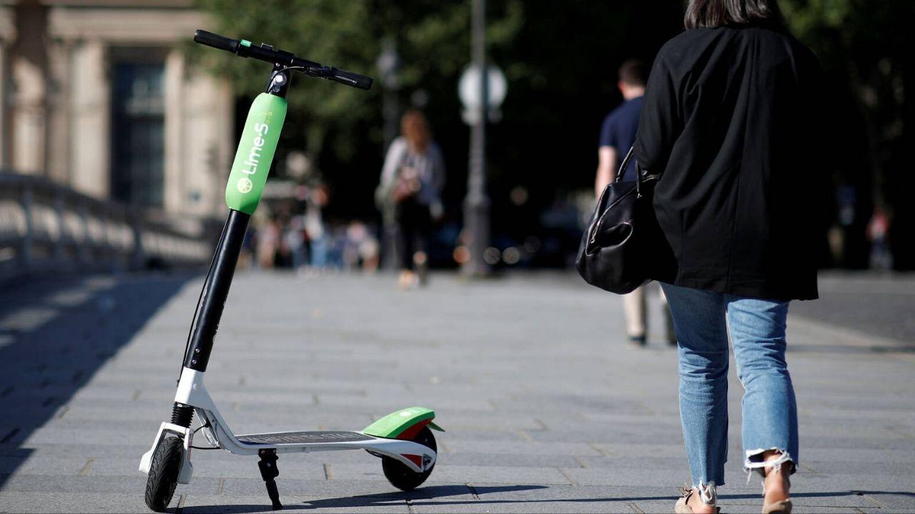 Martı kiralarken bunlara dikkat! Son yıllarda mikromobilite araçlar oldukça popüler hale gelmeye başladı. Şüphesiz martı projesi de bunların…