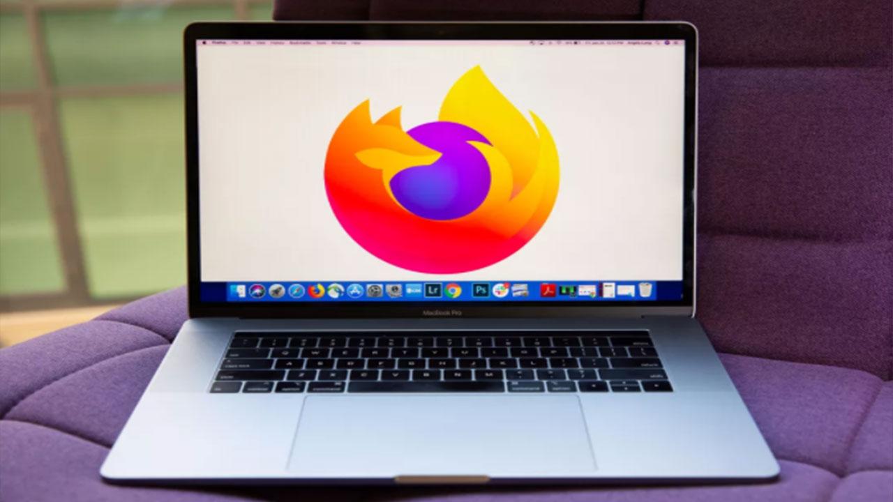 Mozilla ağ tarafsızlığını yeniden inşa edecekFirefox'un geliştiricisi olan Mozilla, ağ tarafsızlığı ilkesini yeniden inşa etme görevini üstlendiğini…
