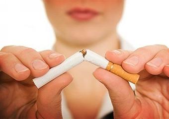 Sigara cildinizde kalıcı hasar bırakabilir