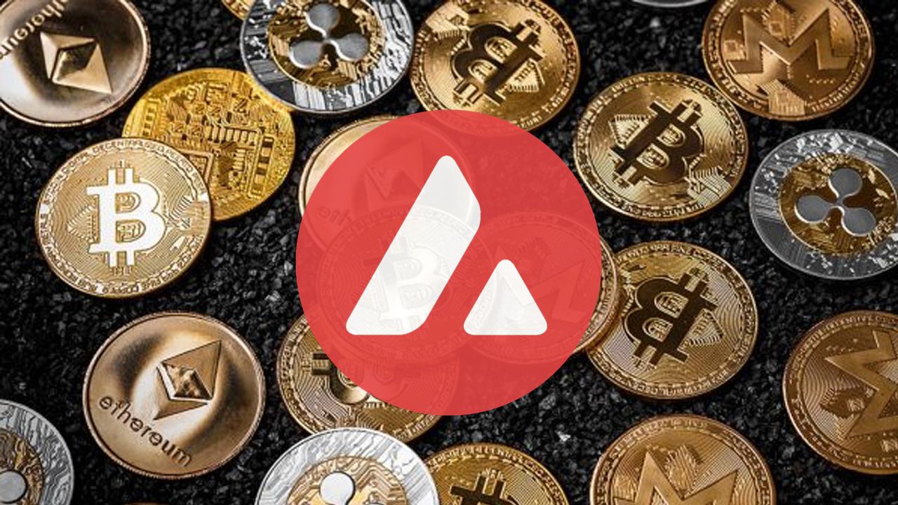 AVAX (Avalanche) yeniden yükselişe geçti AVAX (Avalanche) son yirmi dört saatte değerini yüzde 13 oranında arttı. Son dönemlerde kripto para …