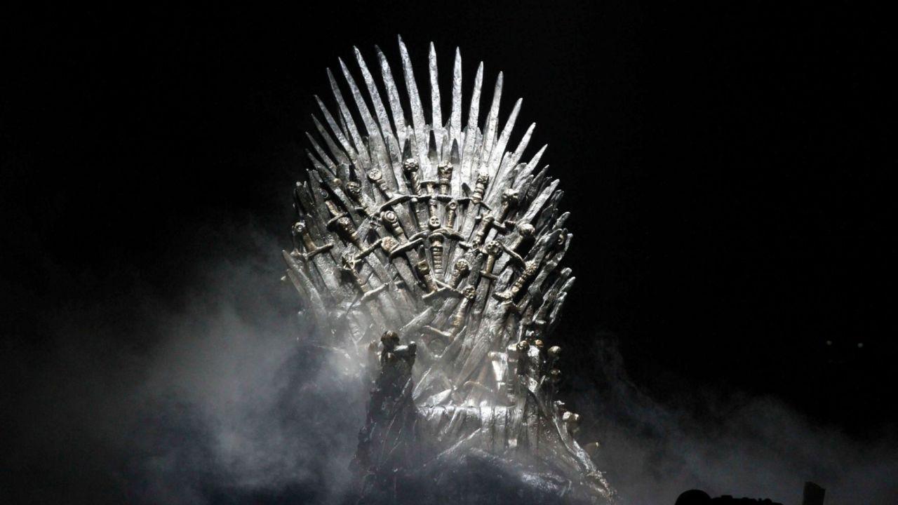 HBO üç yeni Game of Thrones uyarlaması için çalışıyor HBO şirketi üç yeni Game of Thrones prequel dizisi üzerinde çalışıyor. İddialara göre bu yapımlar Sea…